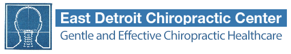 East Detroit Chiropractic Center